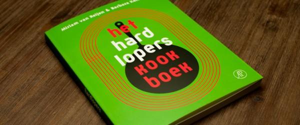 Het Hardloperskookboek-1-600x250