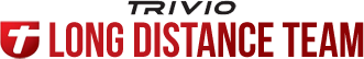 logo-2014-2