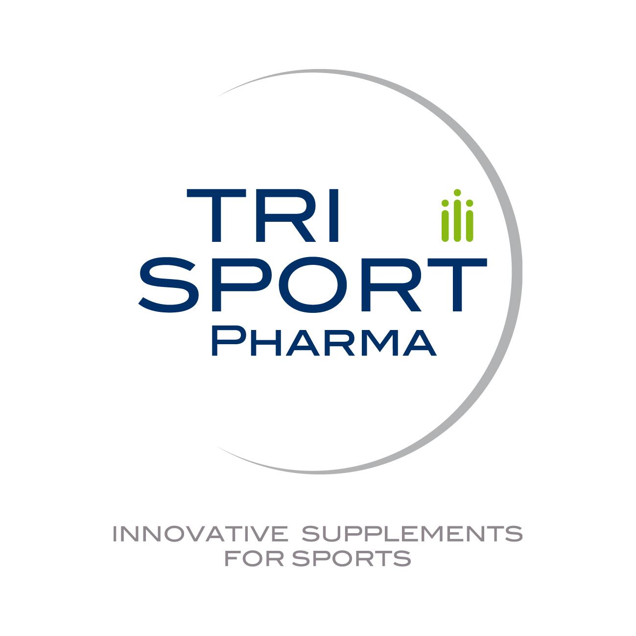 trisportpharma_logo