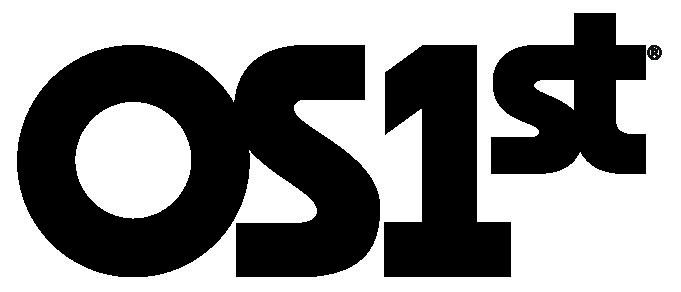 Deze afbeelding heeft een leeg alt-attribuut; de bestandsnaam is OS1st-Logo-2020-01.jpg
